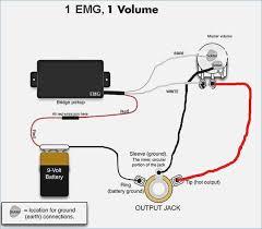 select by emg wiring diagram emg 81 wiring diagram hostessy co