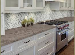 self stick kitchen backsplash backsplash ideas outstanding self stick tile backsplash peel and