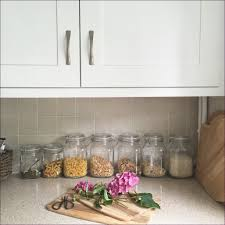 kitchen room amazing milk paint cabinets chalk paint cupboards