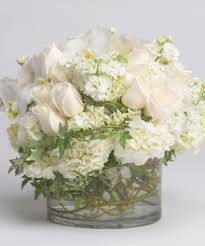Wholesale Flowers Philadelphia - philadelphia florist robertson u0027s flowers philadelphia flower