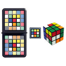 rubik s funskool rubiks race order games puzzles online from scootsy