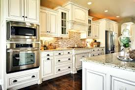 lowes kitchen cabinets prices cabinet doors lowes kitchen cabinets home depot kitchen cabinets