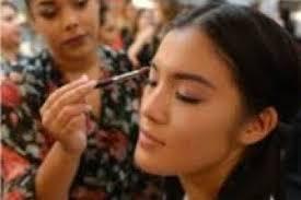 Makeup Artist In Dallas Makeup Artist Degree Programs 4k Wallpapers