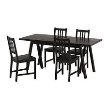 22 best kitchen diner narrow table and chairs images on pinterest