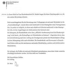 Resume In Deutsch 100 Resume In Deutsch 2038 Best German Club Ideas Images On