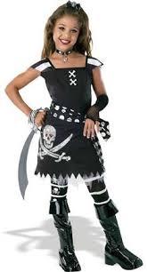 Hansel Gretel Halloween Costume Loving Angelica Dress Girls Zulily Zulilyfinds