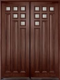 tremendous images of front doors with red wooden doors combined
