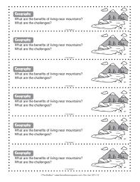 all worksheets third grade language arts worksheets printable