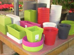 vasi in plastica da esterno vasi plastica per piante vasi per piante in plastica ics vaso