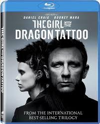 the with the dragon tattoo 2011 dual audio hindi 480p brrip