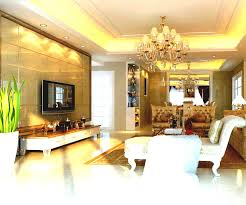 luxury homes interiors luxurious interior of living room luxury homes decoration designs