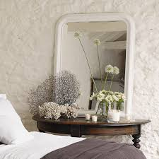 french style bedrooms love french style
