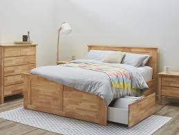 King Size Bed Frame Storage How To Get To Like King Size Bed Frame With Storage