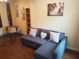 Laminate Flooring Belfast Holiday Home Avondale House Belfast Uk Booking Com