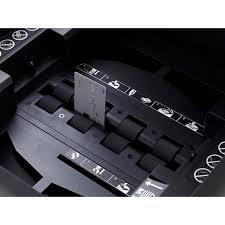rexel auto 300x cross cut shredder u2013 acco brands