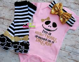 Nightmare Before Christmas Baby Bedding Practical Creative Gifts For Baby Showers U0026 Holidays By Msperks