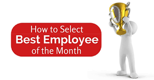 how to select best employee of the month complete guide wisestep