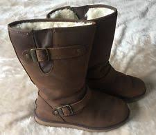 womens kensington ugg boots size 9 ugg elvi boots spruce color 1017534 size 9 ebay
