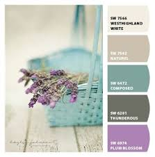 75 best paint schemes images on pinterest colors basement