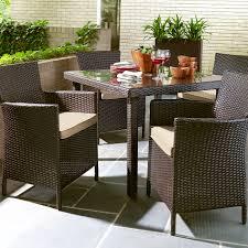 Apartment Patio Furniture grand resort patio furniture 1813