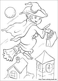 153 coloring pages images coloring books