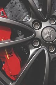 lexus yellow brake calipers 44 best brake and brembo images on pinterest cars racing and