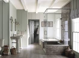 paint color ideas for small bathroom hallway paint color ideas for a small bathroom color