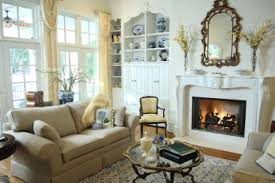cottage style homes interior 14 cottage style interior decorating living rooms living room