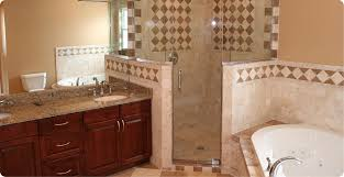 basement bathroom designs uncategorized finished bathroom ideas finished basement bathroom