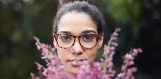 Lasik Long Island Cataract Surgery California Vision Correction U0026 Cosmetic Solutions Inland Eye