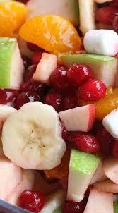193 best fruits images on salad dressing recipes