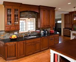 modern traditional kitchens 11 luxurious traditional kitchens stuning kitchen ideas