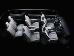 jeep nitro interior dodge nitro interior 3rd row image 77