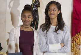 thanksgiving turkey pardon obama daughters not the only ones bored by the turkey pardon