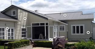 nz bungalow exterior colour google search house pinterest
