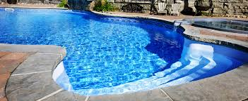 pictures of pools akron ohio residential commercial municipal swimming pool