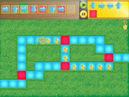 12 games that teach kids to code and are even fun too gamesbeat