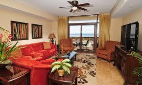 myrtle beach hotels suites 3 bedrooms north beach plantation in north myrtle beach sc groupon getaways