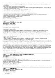 Sample Resume For Experienced Net Developer Tejaswi Desai Resume Asp Dot Net Wpf Wcf Mvc Linq Agile