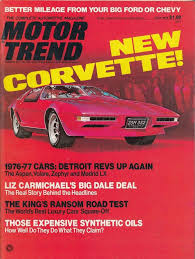 corvette delivery dispatch with national corvette seller mike