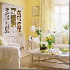 interior decorating what paint color choices and schemes for