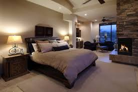 master bedroom design ideas transform master bedroom ideas decoration in modern home interior