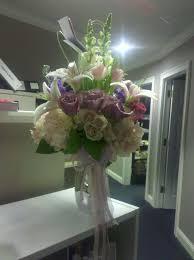 flowers today bluefox cardigans flowers i got flowers today