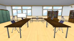 image student council room 0 png yandere simulator wiki