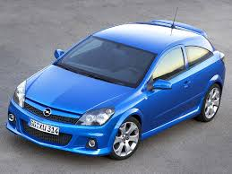 opel astra 2005 opel astra gtc ops 2005 specifications description photos