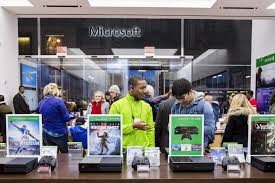 microsoft black friday sales xbox one sales surge on black friday microsoft claims gamespot