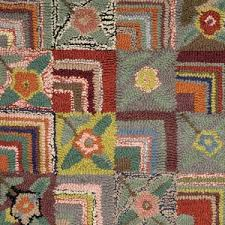 romantic rugs floral rugs shabby chic rugs