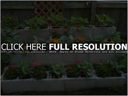backyards wonderful garden design with build a share landscaping