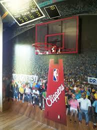 chambre basketball chambre basketball francedesign co
