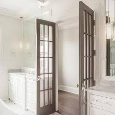 bathroom doors ideas bathroom doors design ideas